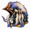 Chimère Ixion110