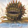 Les Monstres Xylomi10