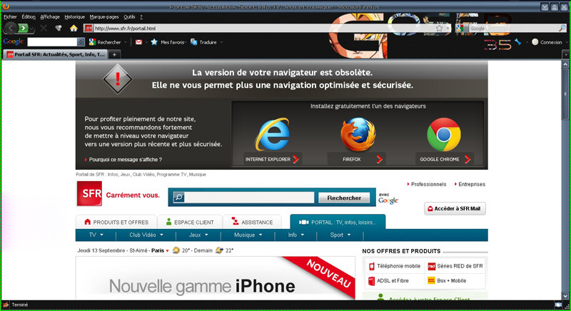 Firefox  - Page 3 12-09-11