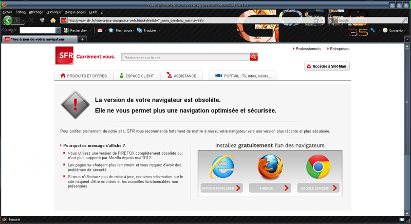 Firefox  - Page 3 12-09-12