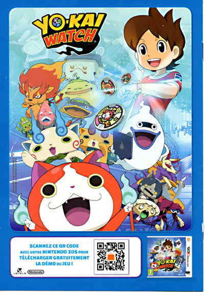 yokai watch Scan3614