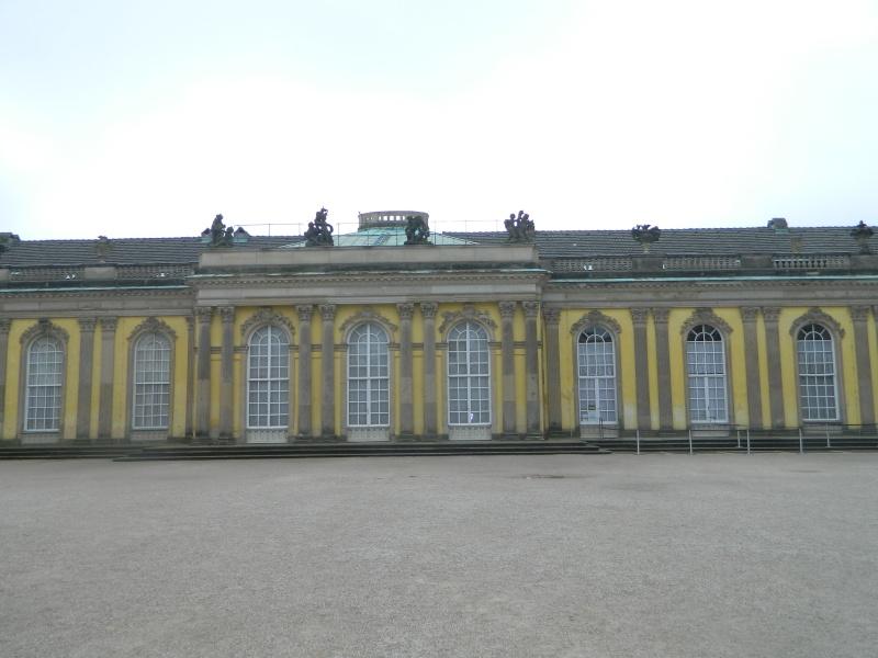 Potsdam - Page 2 Dscn0323