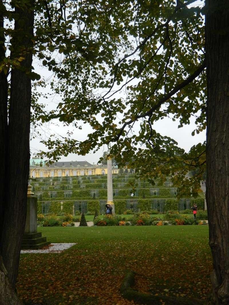 Potsdam - Page 2 Dscn0410