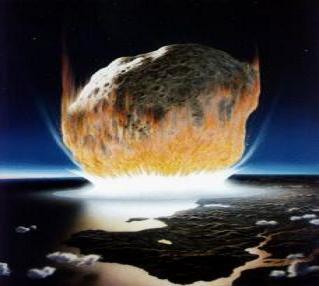 Lo Spazio di Meteora