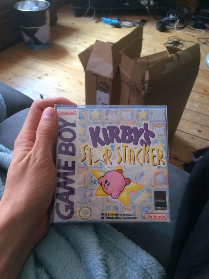 La collection de Jungrock (maj juillet 2016) : Super rentrée Game Boy - Page 4 Starst10
