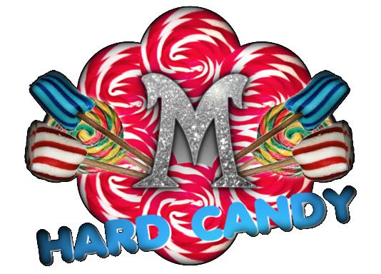 Anybody got a Madonna tattoo???? Hard_c10