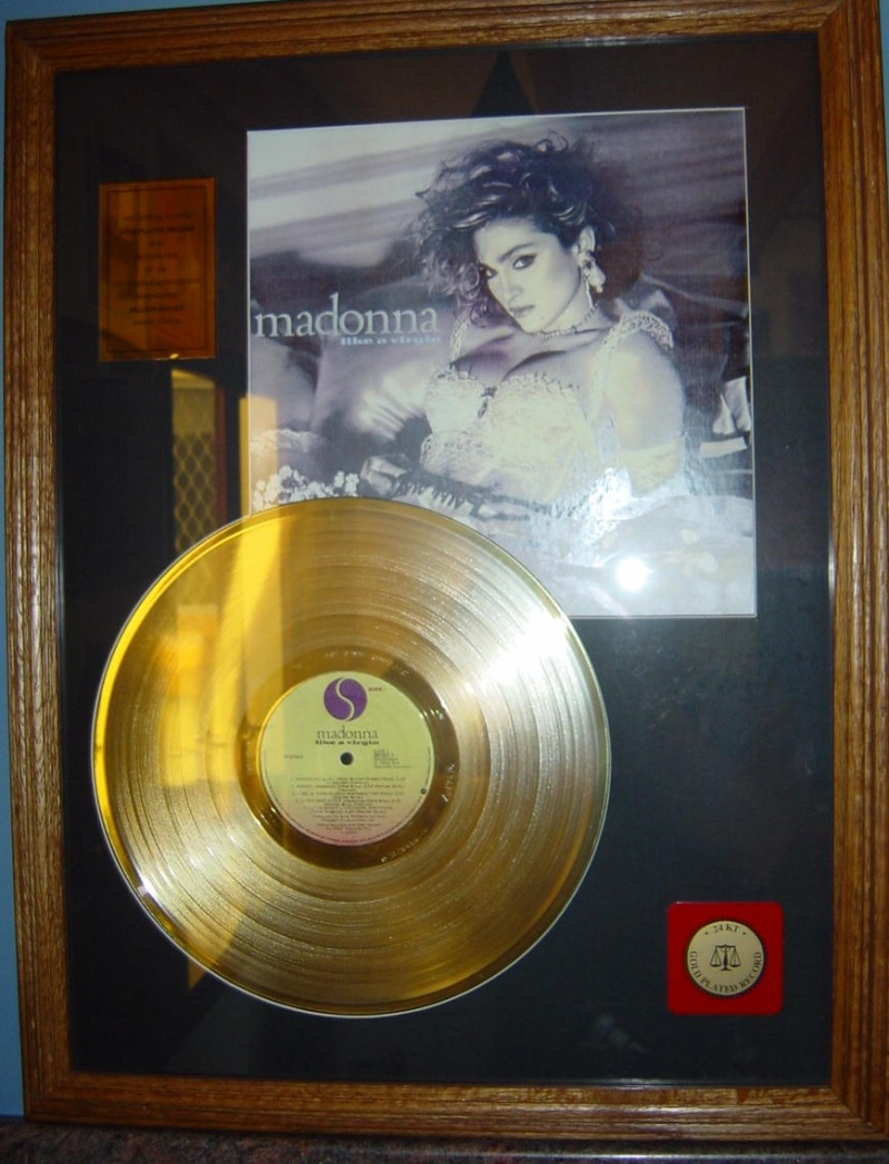 LAV GOLD VINYL!!! Like_a15
