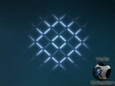 Personnages de Halo Reach (Spartan/Emile/Characters/John 117/Jorge/Noble Team/Noble 6) Auntie10