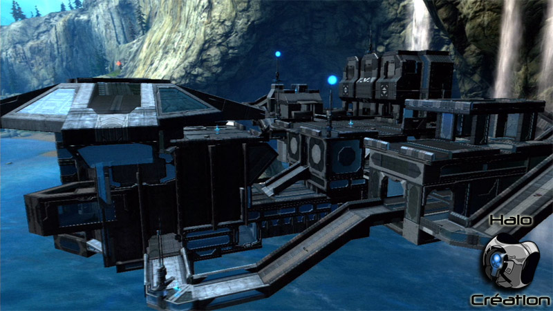 Maps de Halo Reach (Boneyard/Overlook/Powerhouse/Swordbase/Weapons Location/Forge World/Ivory Tower/Countdown) - Page 2 Black_10