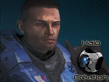 Personnages de Halo Reach (Spartan/Emile/Characters/John 117/Jorge/Noble Team/Noble 6) - Page 14 Carter10