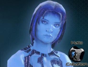 Personnages de Halo Reach (Spartan/Emile/Characters/John 117/Jorge/Noble Team/Noble 6) - Page 14 Cortan10