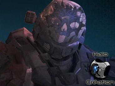 Personnages de Halo Reach (Spartan/Emile/Characters/John 117/Jorge/Noble Team/Noble 6) - Page 14 Emile10