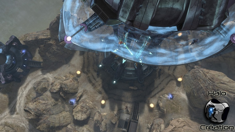 Maps de Halo Reach (Boneyard/Overlook/Powerhouse/Swordbase/Weapons Location/Forge World/Ivory Tower/Countdown) - Page 2 Galler24