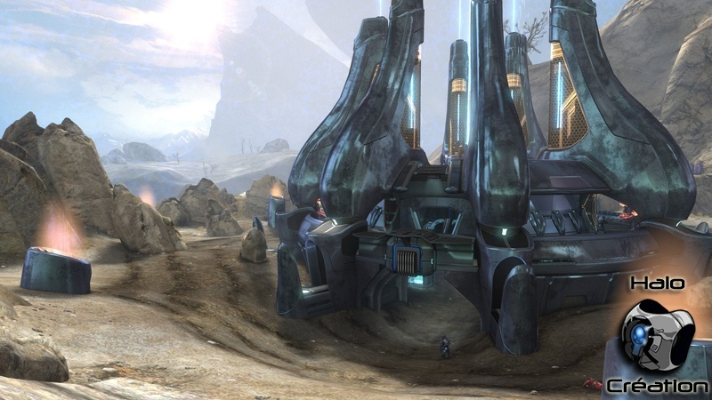 Maps de Halo Reach (Boneyard/Overlook/Powerhouse/Swordbase/Weapons Location/Forge World/Ivory Tower/Countdown) - Page 2 Galler28