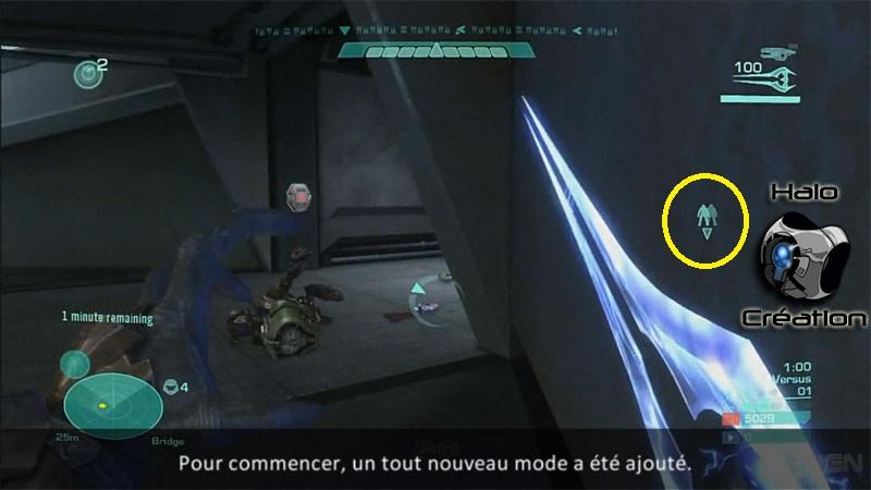 Capacités de Halo Reach (Load-Out/Classe/Escorte/Hologramme) - Page 2 Indic_10