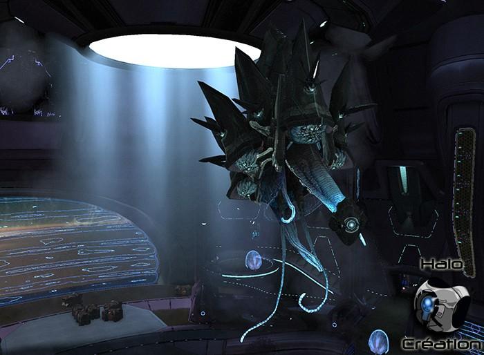 Ennemis de Halo Reach (Covenants/Elites/Grunts/Brutes/Hunters/Moa/Gueta) - Page 24 Ingani11
