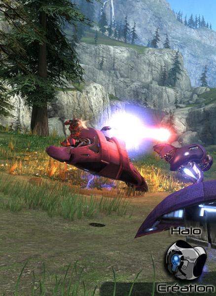 Véhicules de Halo Reach (Faucon/Sabre/Hornet/Revenant/Warthog/Pélican/Banshee/Falcon/Vehicle) - Page 31 Mini-s10