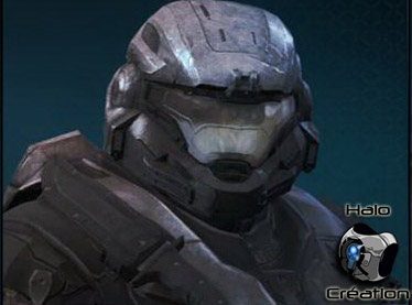 Personnages de Halo Reach (Spartan/Emile/Characters/John 117/Jorge/Noble Team/Noble 6) Noble_10