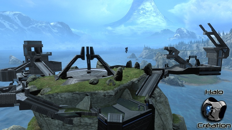 Maps de Halo Reach (Boneyard/Overlook/Powerhouse/Swordbase/Weapons Location/Forge World/Ivory Tower/Countdown) - Page 2 Reach_30
