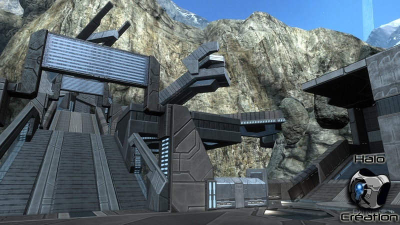 Maps de Halo Reach (Boneyard/Overlook/Powerhouse/Swordbase/Weapons Location/Forge World/Ivory Tower/Countdown) - Page 2 Reach_31