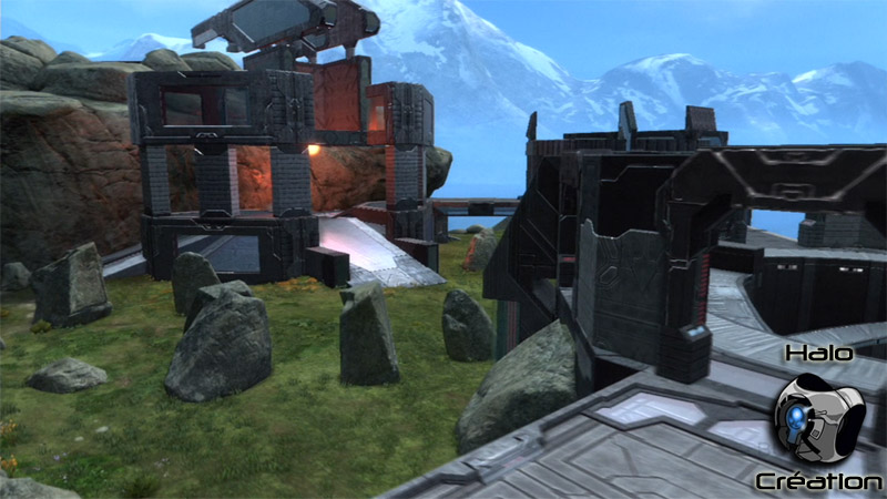 Maps de Halo Reach (Boneyard/Overlook/Powerhouse/Swordbase/Weapons Location/Forge World/Ivory Tower/Countdown) - Page 2 Sanctu10