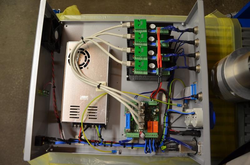 Portique BZT en cours d'installation - Page 2 Dsc_0013