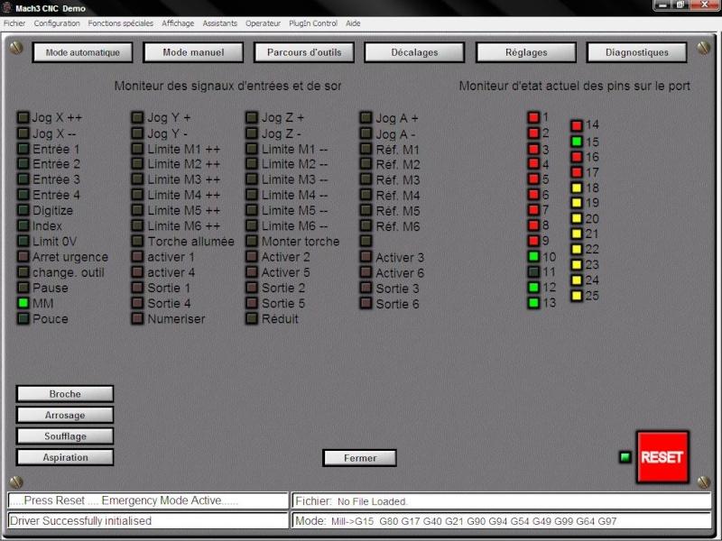 Portique BZT en cours d'installation - Page 2 Mach3_19