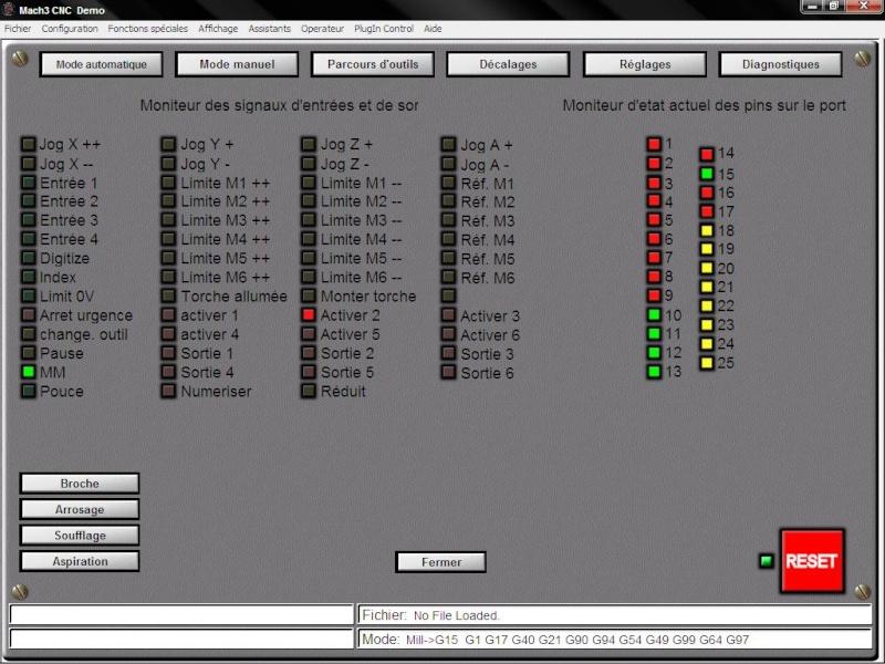 Portique BZT en cours d'installation - Page 2 Mach3_22