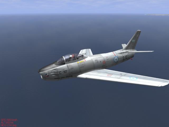 Skins para el F-86 Sabre del Histomod Corea 10_01_11