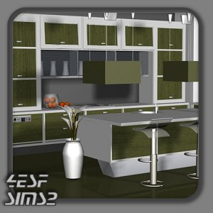 4ESF Shop From HD!!!! Kitche10