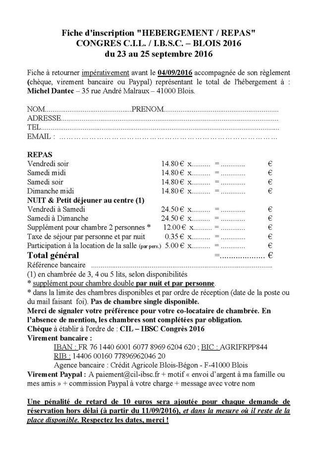 Challenge international Blois 2016 _utf-810