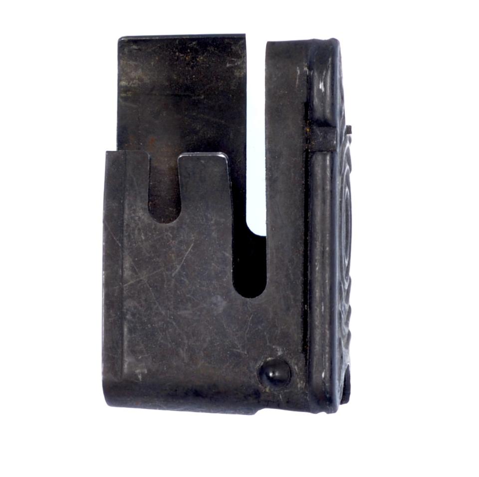 Etranges clips pour fusil M1 Garand Img22110