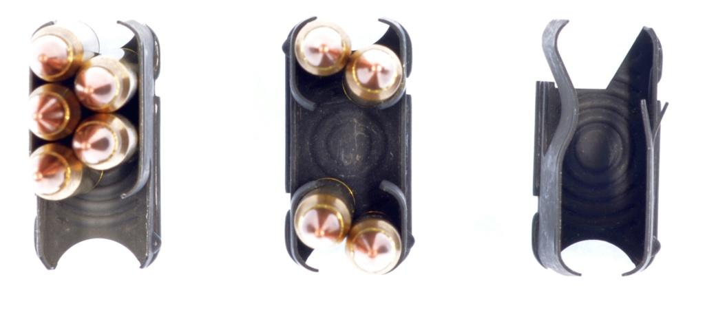 Etranges clips pour fusil M1 Garand Img22111
