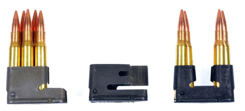 Etranges clips pour fusil M1 Garand Img22112