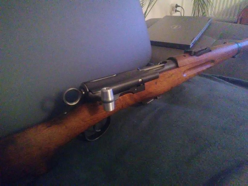 Boutons de levier d'armement neufs pour MQ 1911 Img_2011