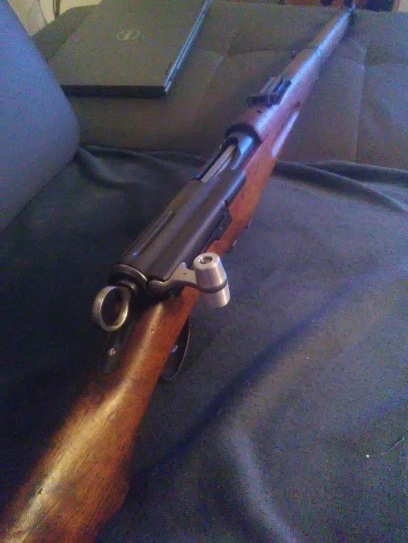 Boutons de levier d'armement neufs pour MQ 1911 Img_2012