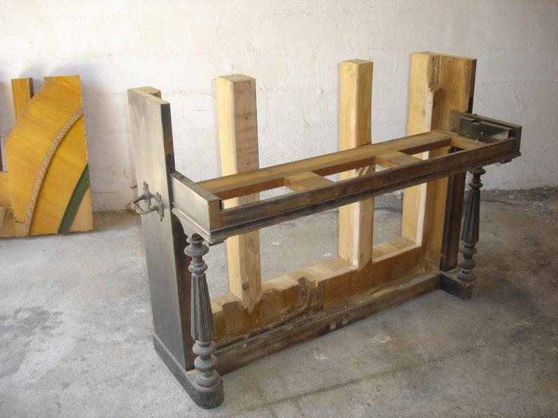 un piano bar.. Dsc00712