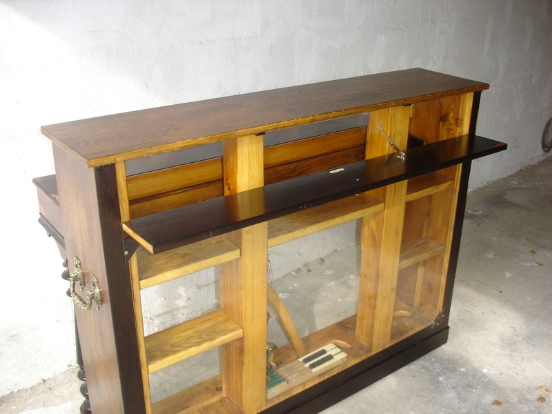 un piano bar.. Dsc00817
