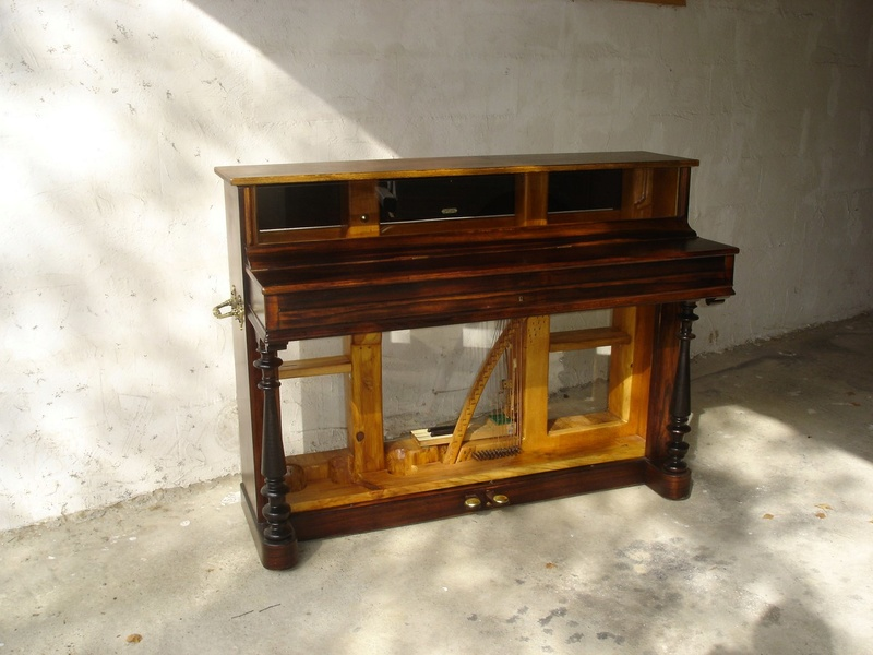 un piano bar.. Dsc00820