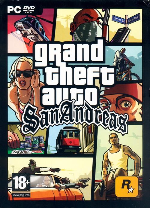 [RT] Grand Theft Auto San Andreas - 2005 - PC Gta_sa10