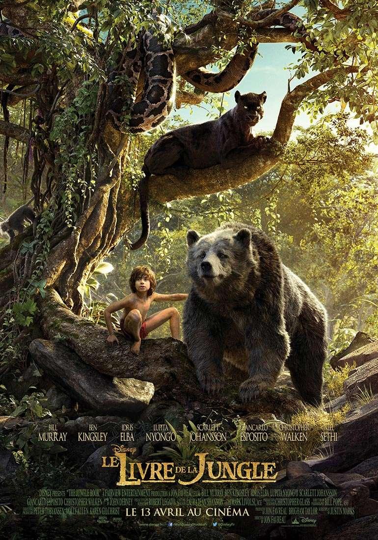 Le Livre de la Jungle - 2016 Le_liv10