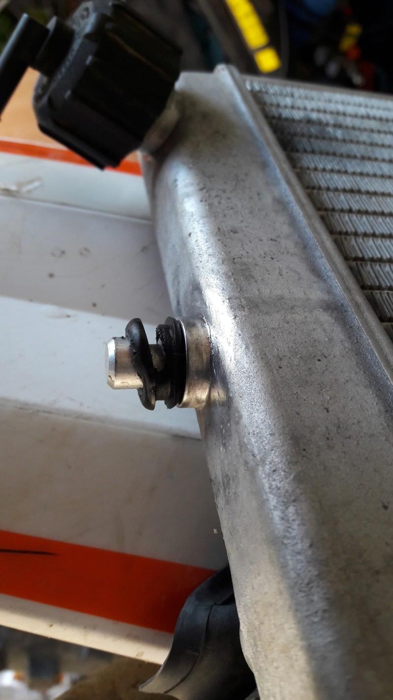 KTM freeride 350 ( essai,modif et technique) - Page 20 Image10
