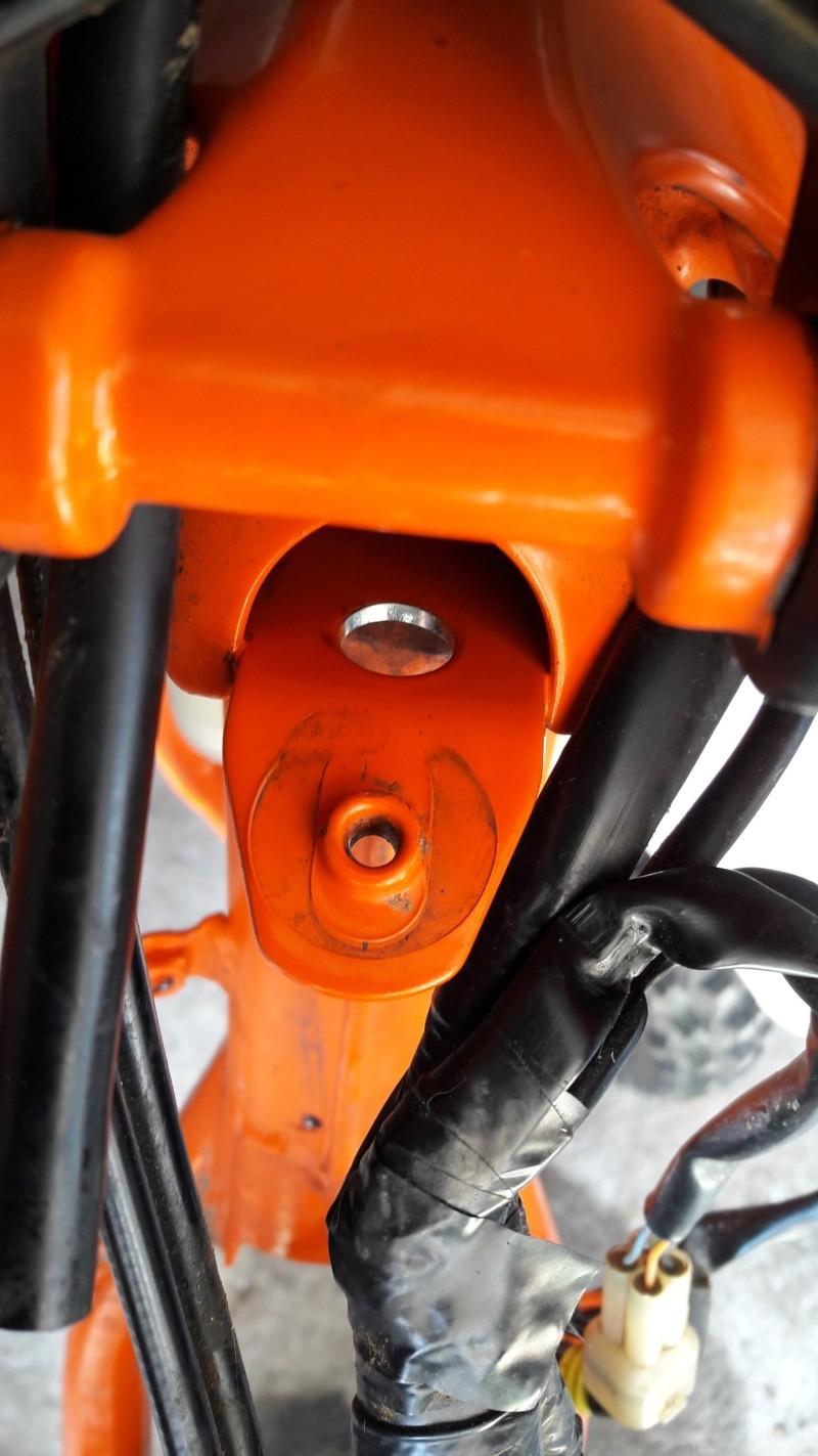 KTM freeride 350 ( essai,modif et technique) - Page 20 Image12