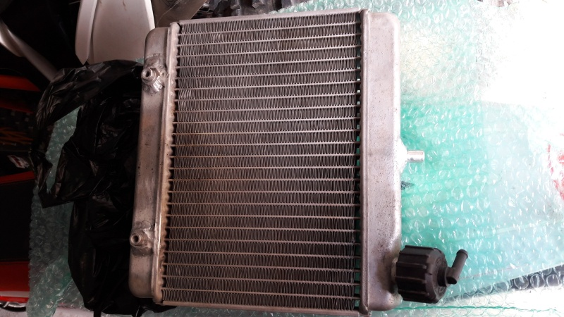 KTM freeride 350 ( essai,modif et technique) - Page 25 Image15
