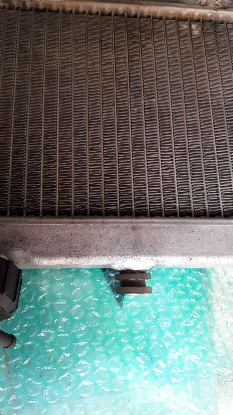 KTM freeride 350 ( essai,modif et technique) - Page 25 Image17