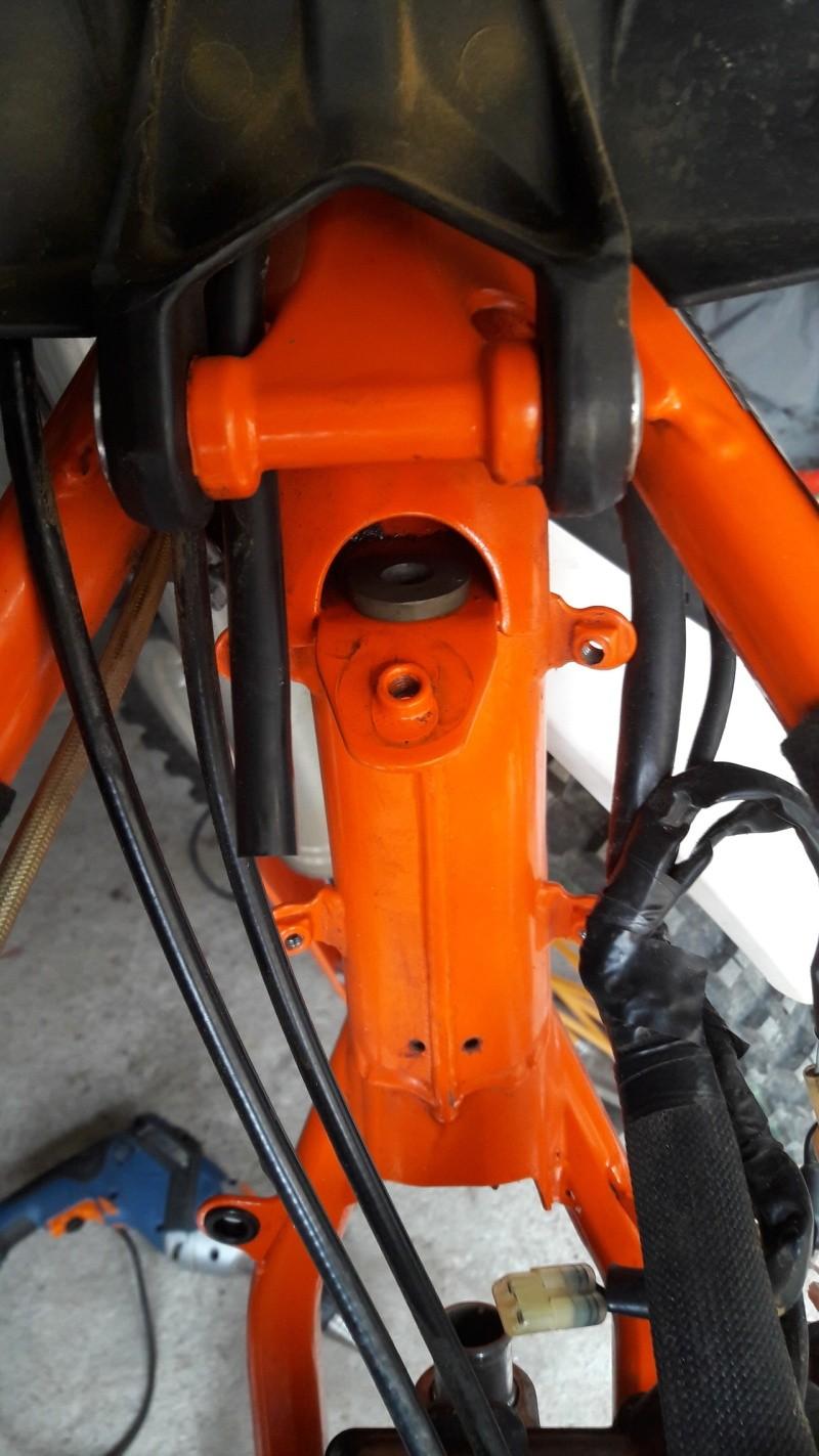 KTM freeride 350 ( essai,modif et technique) - Page 25 Image19
