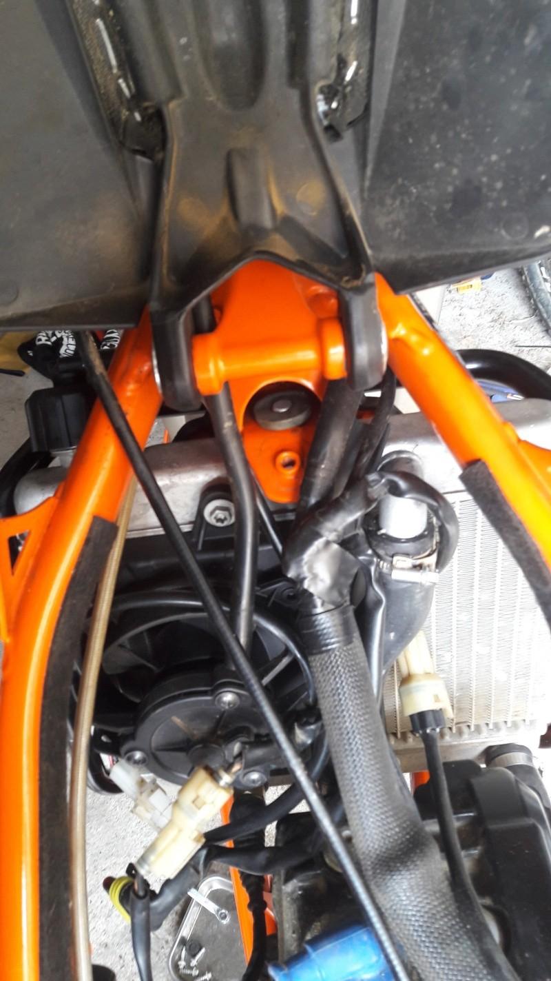 KTM freeride 350 ( essai,modif et technique) - Page 25 Image20