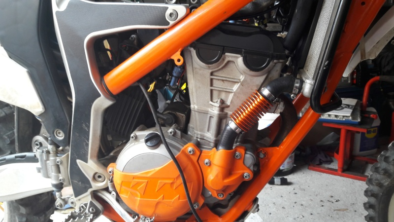 KTM freeride 350 ( essai,modif et technique) - Page 25 Image21