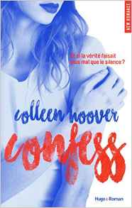 [Colleen Hoover] Confess Confes10