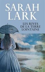derniers romans achetés ou offerts - Page 11 Les_ri10